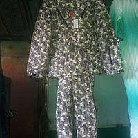 Лижний костюм. Лыжная зимняя куртка 10 000 мембрана
