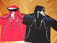 Лижний костюм Зимняя мужская лыжная куртка Лижний костюм Горнолыжная куртка мужская Розмір M-xxxl