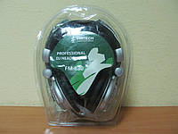 Наушники Firtech FM-830