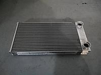 Радиатор отопителя ГАЗель Next | Газель Некст A21R23.8101060