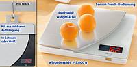 Весы кухонные  Inotec GT-KSt-04