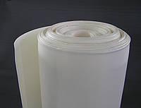Подложка под ламинат ППЭ 0501-1,5мм физически сшитый