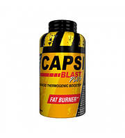 Жиросжигатель ProMera Sports Capsi Blast Plus (72 caps)
