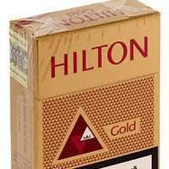 Табачный ароматизатор hilton 10 мл