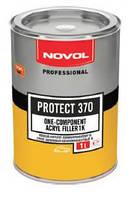 NOVOL PROTECT 370 - ОДНОКОМПОНЕНТНЫЙ АКРИЛОВЫЙ ГРУНТ