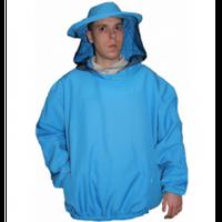 Куртка габардин