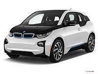 Зарядные устройства и кабели BMW i3