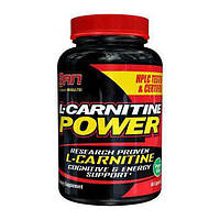 Жиросжигатель S.A.N L-Carnitine Power (60 caps)