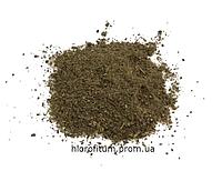Корень Морозника кавказского 100 грамм (Helleborus caucasicus)