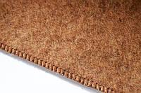 Шерстяные ткани