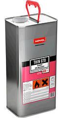 Разбавитель для баз Novol Thin 870