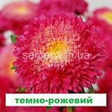Айстра Шанхайська Троянда (колір на вибір) 1г., фото 4