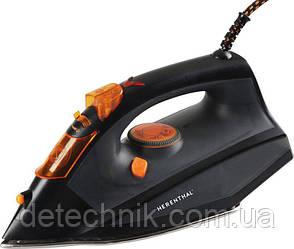 Утюг Herenthal HT-DB2000.4S 2000 Вт
