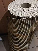 Коврик аквамат 65 см