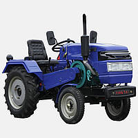 Трактор Т 24РМ (24л.с., ремен. привод, задний ВОМ)