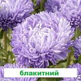 Айстра Леді Корал (колір на вибір) 1г., фото 7