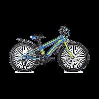 Велосипед подростковый Avanti Sprinter 24 2018, фото 1
