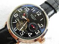 Наручные часы Zenith Montre D'aéronef 153