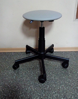 Кресло Stool GTS