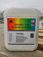 Грунтовка универсальная Totus Grund T12 5л