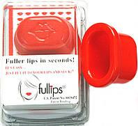 Помпа для увеличения губ Fullips Lip Plumping Enhancer