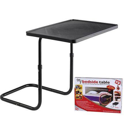Прикроватный столик My Bedside Table, фото 2