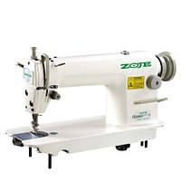 Универсальная швейная машина  ZOJE 8700-5