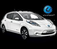 Зарядные устройства и кабели Nissan Leaf