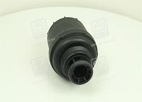 Масляный фильтр CUMMINS ISF 2.8 LF17356