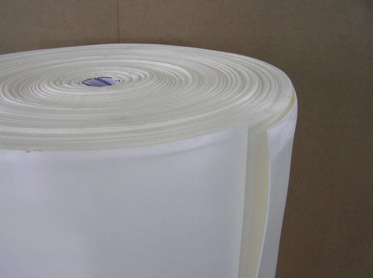Підкладка під ламінат ППЕ 1504-4мм фізично зшитий