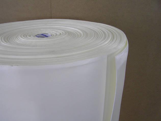 Підкладка під ламінат ППЕ 1504-4мм фізично зшитий, фото 2