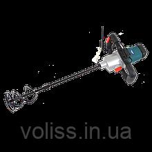 Миксер строительный Зенит ЗМС-1600Профи