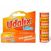 Пятновыводитель карандаш Udalix Ultra