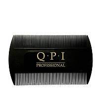 Расческа для вычесывания вшей, гребень QPI