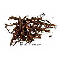 Лапчатка белая корень, 50 грамм, Пятипал корень (Potentilla alba)