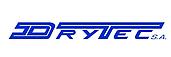 Адсорбционные осушители Drytec