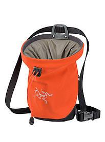 ARCTERYX C80 CHALK BAG L