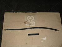 Шланг гальмівний МАЗ L=800 мм (г-ш) (вир-во Білорусь) 514-3506094