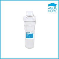 Фильтр для холодной воды высокого давления Ecosoft  ½