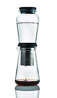 Набор для приготовления кофе методом колд брю Hario - Shizuku Slow Drip Brewer