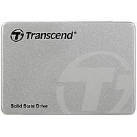 ■Накопитель SSD 128 GB Transcend SSD 230S Premium компьютерный