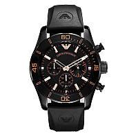 Часы мужские Armani, фото 1
