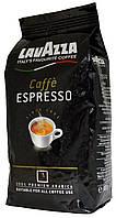Кофе в зернах Lavazza Espresso Caffe 500г., фото 1