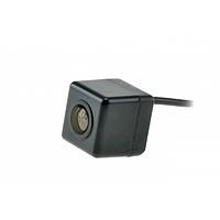 Камера заднего вида CYCLON RC-37 SP