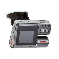 Видеорегистратор ATRiX JS-C188 (black)