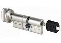 Цилиндр TOKOZ PRO 300 100mm (35*65t) ключ / тумблер