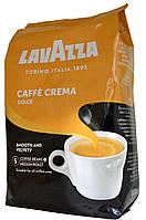 Кофе в зернах Lavazza Dolce CAFFECREMA 1000г., фото 1