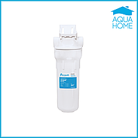 Фильтр для холодной воды высокого давления Ecosoft 3/4