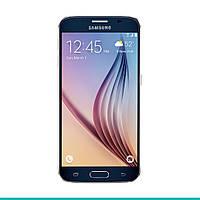 Смартфон Samsung Galaxy S6 G920F 32GB Витрина