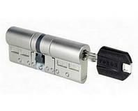 Цилиндр TOKOZ PRO 300 110mm (45*65) ключ / ключ